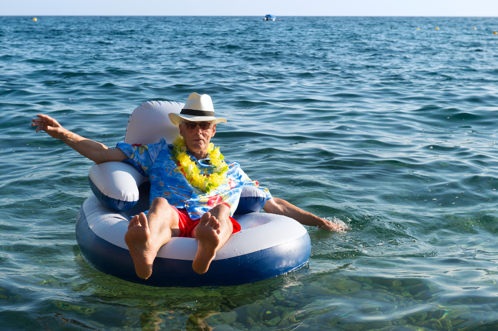 10 of the Craziest Things Clients ask their Travel Agent